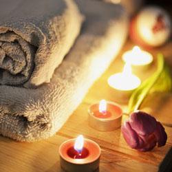 Massage Quimperlé
